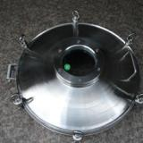 供应温州达尔捷生产DN400压力人孔什么价格