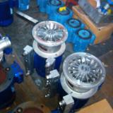 供应云南昆明BAW卫生级离心泵厂家,2019云南卫生级离心泵行情