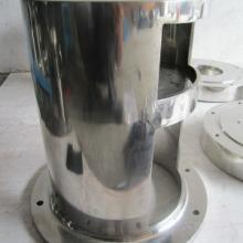 供应搅拌轴、搅拌机座、搅拌器、电机座