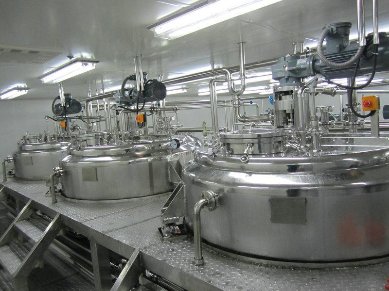 浓配罐 浓配罐供货商 供应浓配罐