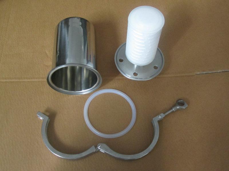 供应空气过滤器厂家,空气过滤器价格,空气过滤器批发