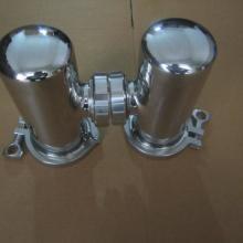 供应小型反常容器