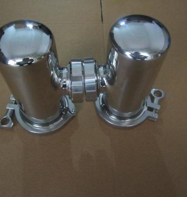 小型反常容器图片/小型反常容器样板图 (1)