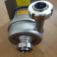 供应卫生型离心泵