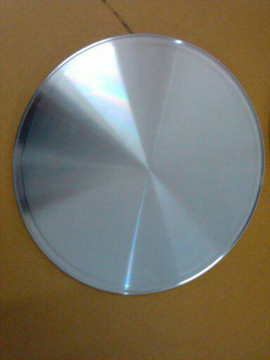 供应真空内焊法兰,ISO真空焊接法兰生产厂家