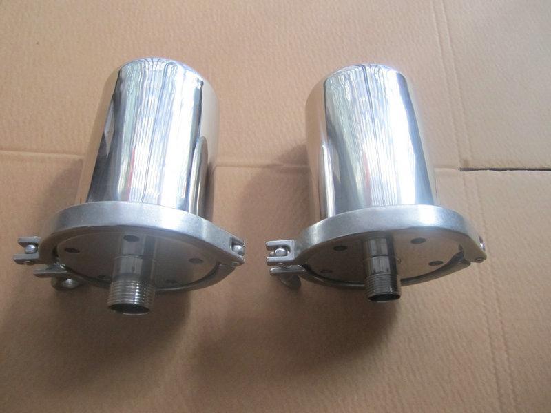 供应空气过滤器那里的厂家生产质量最好,空气过滤器那里有的卖