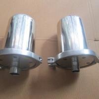 供应不锈钢304材质空气过滤器
