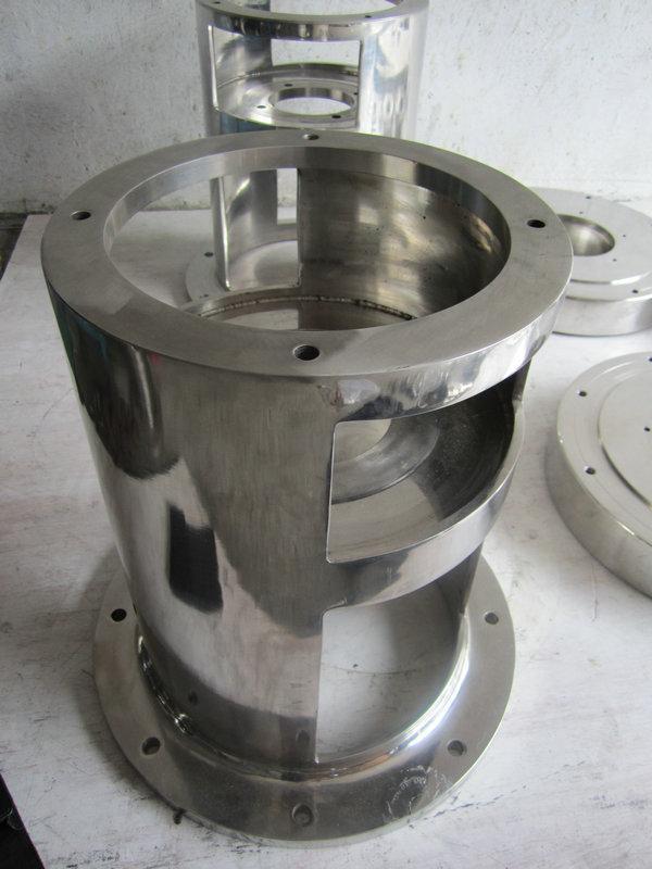 供应搅拌器、搅拌电机、搅拌轴、搅拌机座