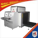 供应辽宁X光机、安检机、行李安检机厂家直销 现货出售