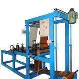 供应金银纸机械/横切机金条机纸管机/横切机金条机纸管机