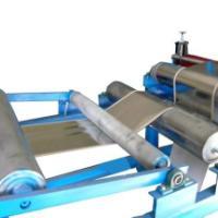 供应河北最好的覆膜机生产厂家批发/覆膜机如何保养采购价格