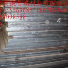 七台河哪家代理钢板便宜 七台河兴亚金属材料有限公司