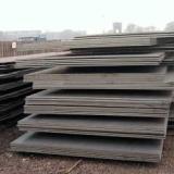 济钢一级代理 济钢容器板现货 济钢冷轧板代理商 济钢冷轧卷现货