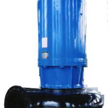 供应蓝深自动搅拌泵/蓝深WQ100-22-15自动搅拌泵