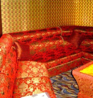 窗帘窗帘图片/窗帘窗帘样板图 (1)