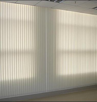 窗帘窗帘图片/窗帘窗帘样板图 (2)