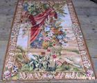 上海宝山区地毯清洗 地板打蜡58330624办公椅清洗上海宝山区