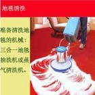供应上海浦东地毯公司
