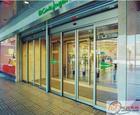 供应上海维修感应门玻璃门安装保养58330624