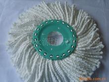 供应清洁用品专用棉纱