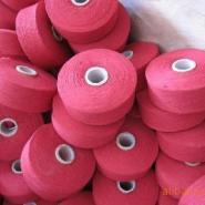 北京再生棉纱图片