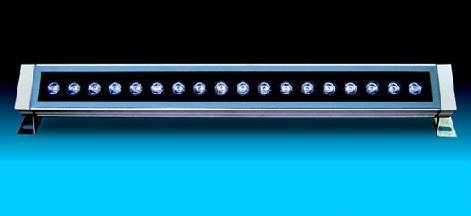 供应LED大功率灯具、LED大功率射灯、LED大功率洗墙灯