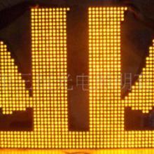 重庆LED外露灯串厂家、重庆LED外露灯批发、重庆LED外露销售批发