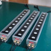 供应攀枝花LED灯具、攀枝花LED批发、攀枝花LED灯管批发