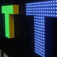 供应LED面光源价格