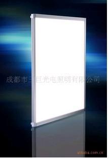 供应LED平板灯批发、LED平板灯、LED面板灯、LED格栅灯盘