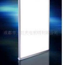 供应LED平板灯批发、LED平板灯、LED面板灯、LED格栅灯盘批发