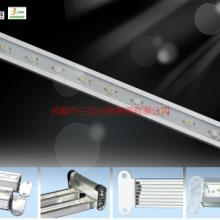供应质量最稳定的防水型LED水族灯具,18WLED水族灯具批发