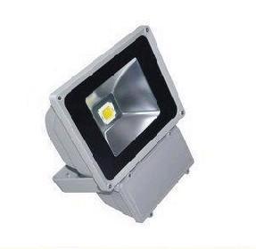 供应LED泛光灯厂家,LED泛光灯生产厂家,LED泛光灯厂家直销