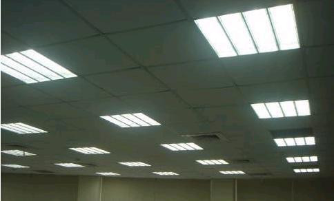 供应成都LED灯具价格