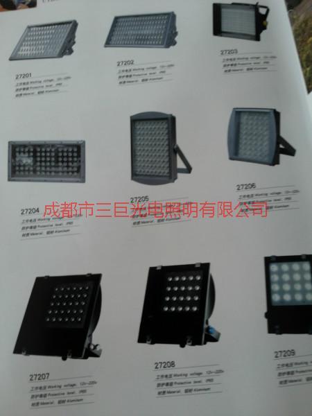供应120WLED路灯,LED太阳能路灯,街道LED路灯,景区LED