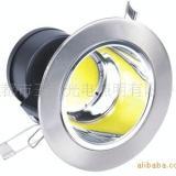 LED筒灯价格、LED筒灯尺寸、LED筒灯质量