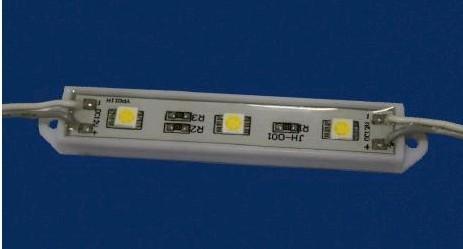 供应四川LED广告模组