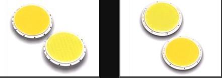 供应成都LED平面光源灯具、面光源3W、5W、10W