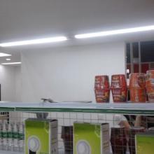 供应西安LED节能改造、西安LED商场节能改造、西安LED灯具批发