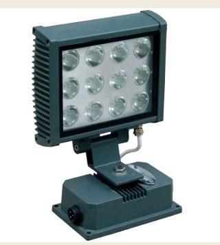 供应宜宾LED洗墙灯、宜宾LED射灯、宜宾LED护栏管