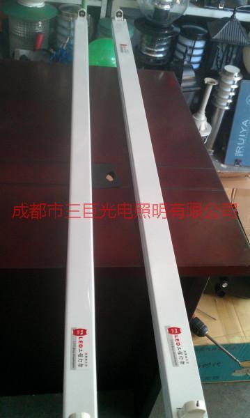 供应T8LED日光灯支架,超薄LED日光灯支架批发