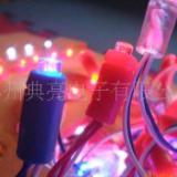 供应LED主控控制器、分控控制器、LED灯串控制器