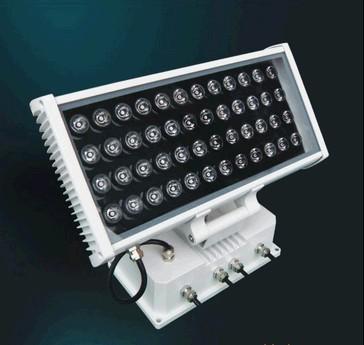 供应成都LED线条灯