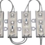 供应食人鱼LED模组、贴片LED模组食人鱼LED模组贴片LED模组