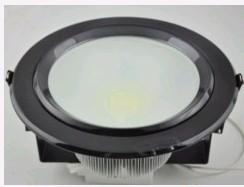 昆明LED筒灯、昆明COB面光源LED筒灯、昆明LED筒灯批发、