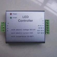 供应LED控制器、LED灯控制器、LED发光字控制器