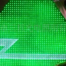 成都LED廣告光源廠家、LED光源批發、LED廣告模組圖片
