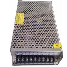 供应LED电源、LED开关电源、LED显示屏电源、LED广告电源