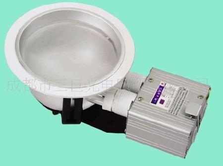 供应横螺筒灯、横插筒灯、直插筒灯横螺横插筒灯