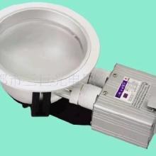 供应筒灯、射灯、节能灯、电子支架筒灯射灯批发